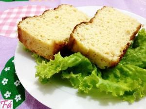 Receita de Torta de Frango com Quinoa