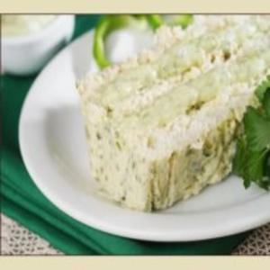 Receita de Torta Salgada Rápida de Atum